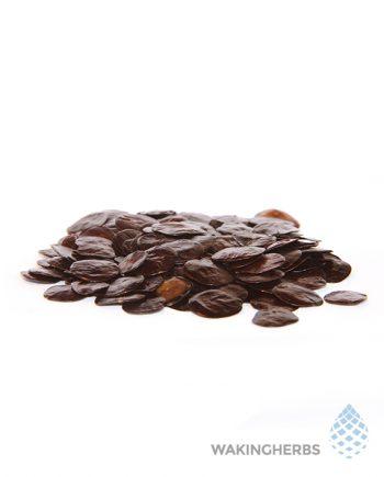 Anadenanthera peregrina (Yopo Seeds)