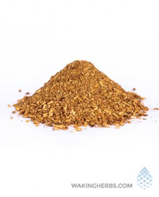 Bursera graveolens (Palo Santo powder)