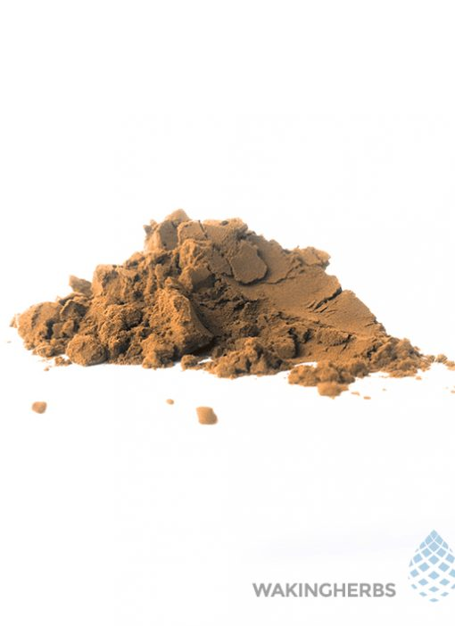 blue lotus 100x powder extract 570 x 708 3