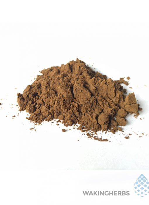 blue lotus 100x powder extract2 570 x 708