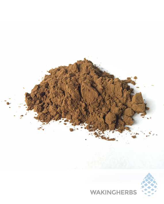 blue lotus 100x powder extract2 570 x 708