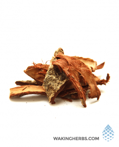 Acacia confusa (Rainbow Root Bark)