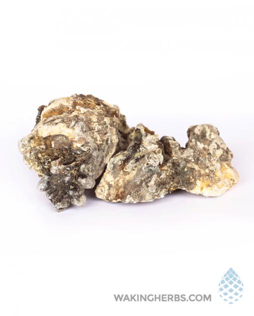 Protium amazónico | Copal | White Copal | Uguna | Aromatherapy
