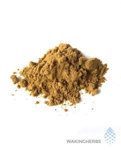 Leonotis leonorus (Wild dagga) 100X Extract Powder