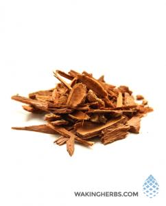Acacia confusa (Acacia Root Bark)