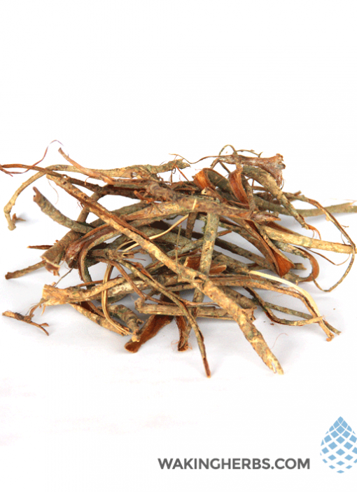 Calliandra_angustifolia_Bobinsana_bark_pile_02