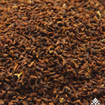 Peganum harmala Whole Seeds
