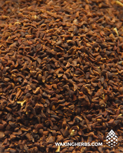 Peganum harmala Whole Seeds
