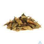 Ishpingo_leaf_pile