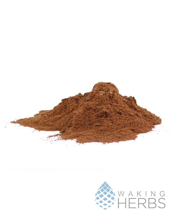 Peganum harmala extract 10X