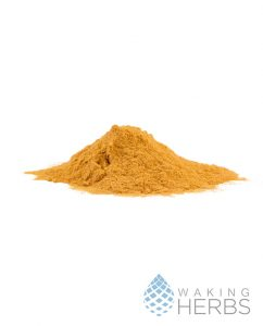 Peganum harmala extract 50X