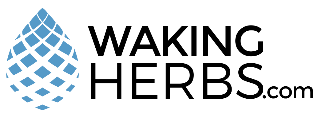 WakingHerbs.com
