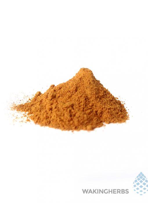 Areca catechu (Betel Nut 10X Extract Powder)