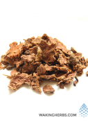 rhodiola rosea Pile 02