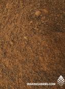 Celastrus-Paniculatus-EXTRACT-1