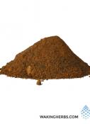 Celastrus-Paniculatus-EXTRACT-3-1