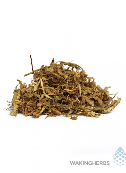 Dried Sananga 570 x 708 1