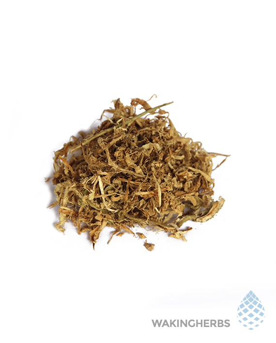 Dried Sananga 570 x 708 2
