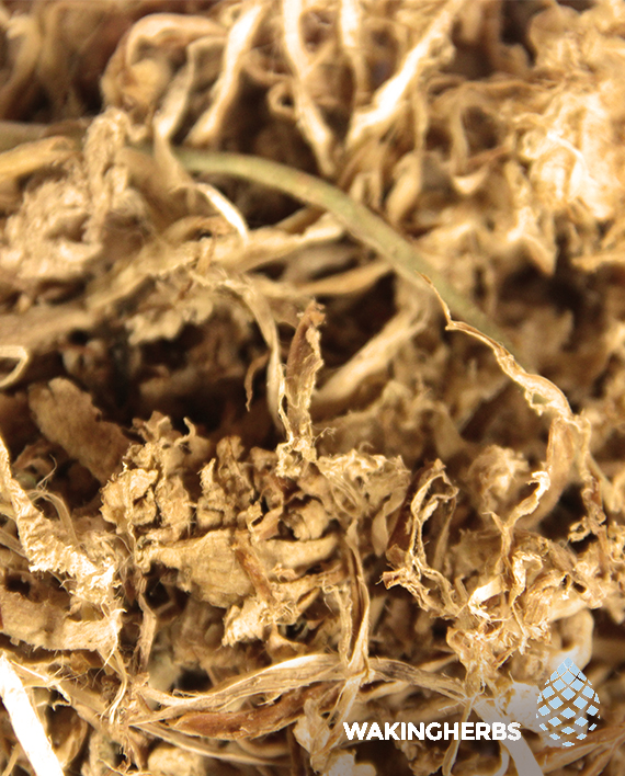Dried Sananga 570 x 708 3