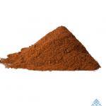 Mucuna-Extract-2