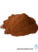 Mucuna-Extract-3