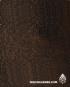 Sida-cordifolia-EXTRACT-1