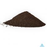 Sida-cordifolia-EXTRACT-3