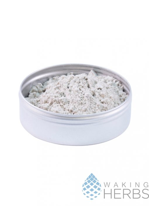 14 Tsunu rapé powder 01 S