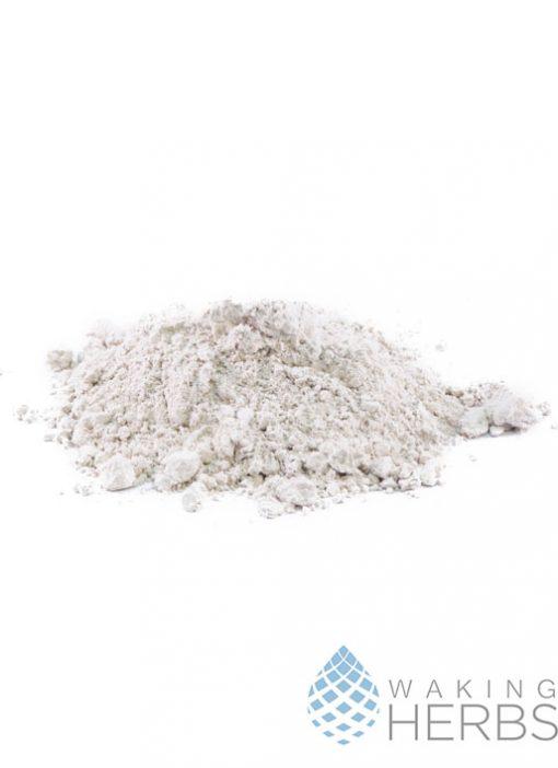 14 Tsunu rapé powder 02 S