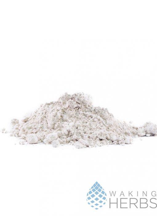 14 Tsunu rapé powder 03 S