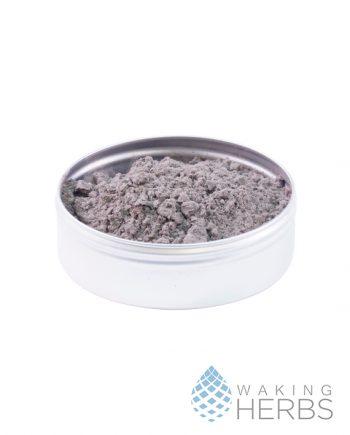 Mulateiro Rapé Powder