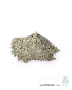 Tsunu Rapé Powder