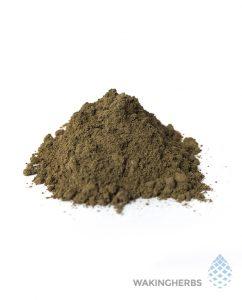 Colombian Rapé Powder with Bobinsana (Calliandra angustifolia)