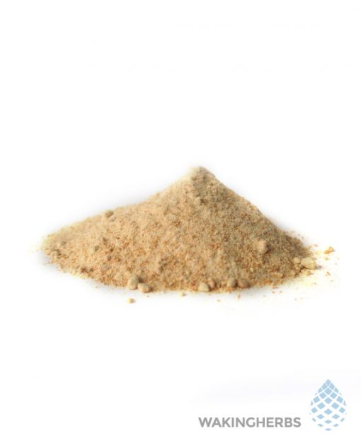 Sceletium tortuosum (40X Kanna Extract Powder)