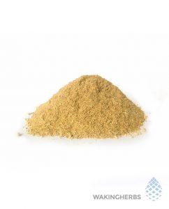 Sceletium tortuosum (Fermented Kanna)