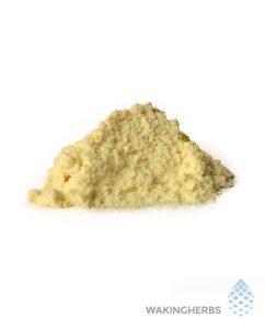 Sceletium tortuosum (ET2 50X Kanna Extract Powder)