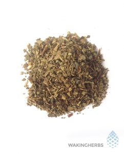 Sceletium tortuosum (Kanna Extract 20X)