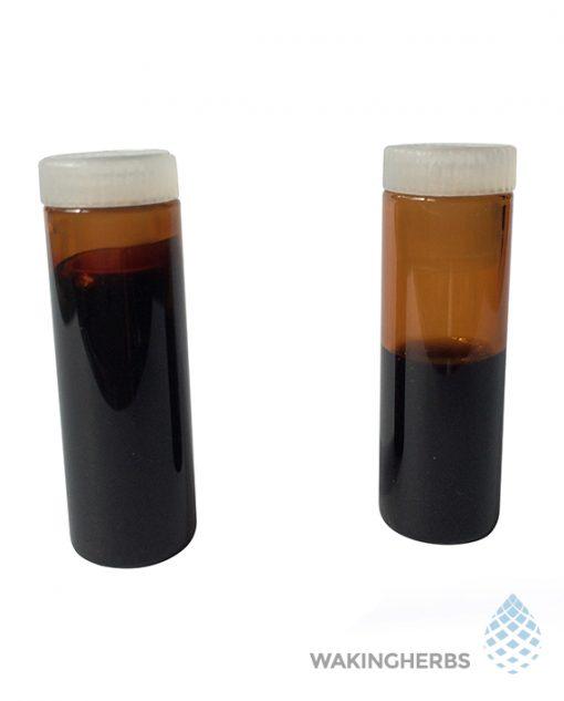Sceletium tortuosum (Kanna 100X Extract Vape Oil)