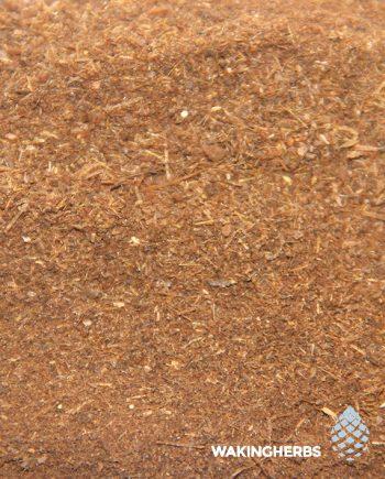 Virola calophylla | Cumala | Baboonwood | Chalviande