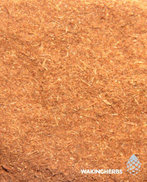 Virola surinamensis | Cumala | Baboonwood | Chalviande