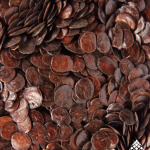 Anadenanthera-colubrina_yopo_close_up-241×300