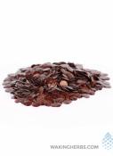 Anadenanthera-colubrina_yopo_pile_01-241x300