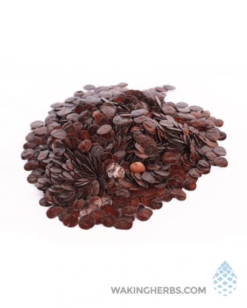 Anadenanthera-colubrina_yopo_pile_02-241x300