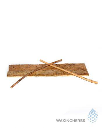 Phyllomedusa bicolor (Kambo Stick)