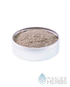 Nukini Rapé Cetico Wild Mint