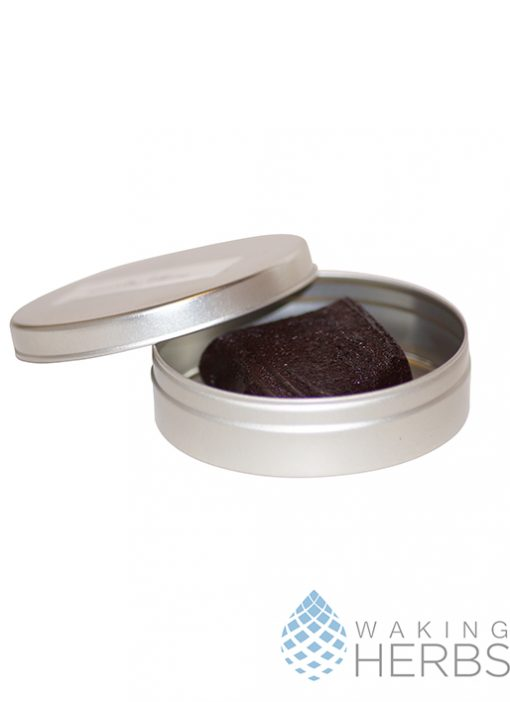 Tynanthus panurensis (Clavo Huasca 30X Extract Paste)