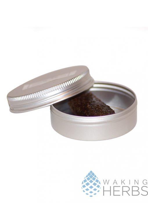 Epimedium Sagittatum (Horny Goat Weed 100X Extract  Paste)