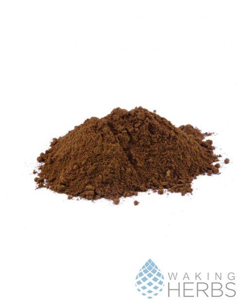 Kanamari Rapé Wild Cacao
