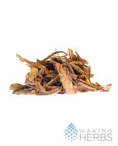 Mimosa hostilis Root Bark| Jurema | MHRB | Mimosa Tenuiflora from Mexico