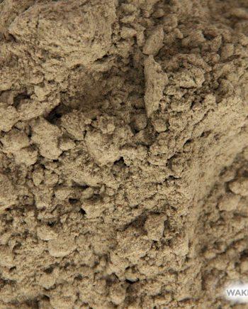 Yawanawa Grounding rapé | Yopo (Anadenanthera peregrina) & Murici Ash (Byrsonima verbascifolia) | #8